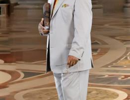 Pastor_May4