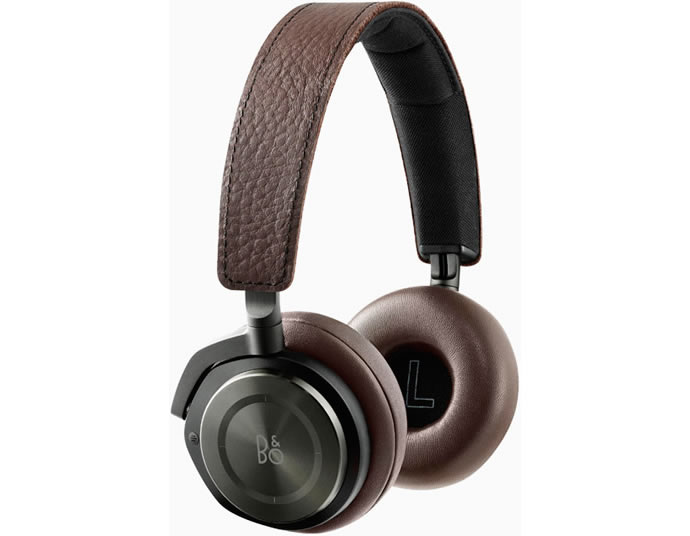 Must_Have_Bang-olufsen-beoplay-H8