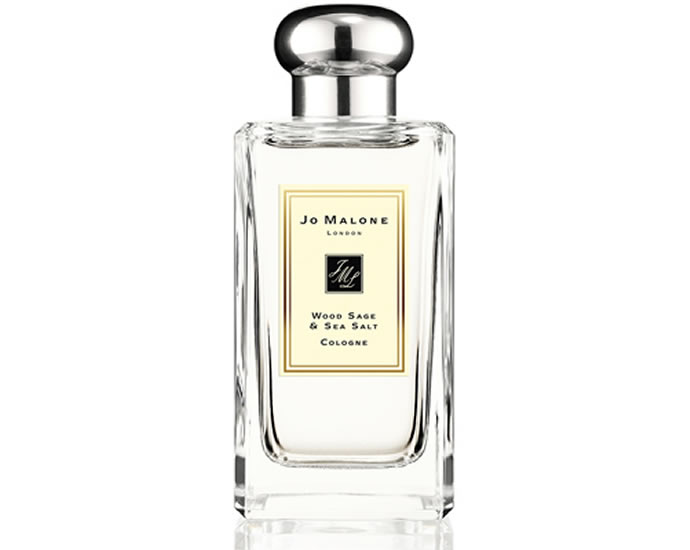 Must_Have_Jo-malone-wood-sage-sea-salt-cologne