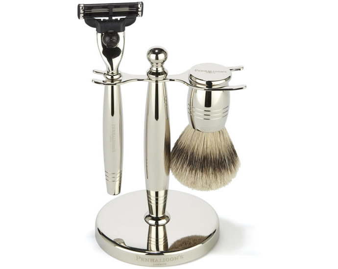 Must_Have_Nickel-shaving-set