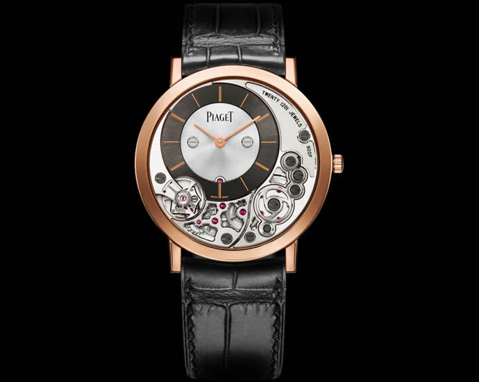 Must_Have_Piaget-altiplano-900p