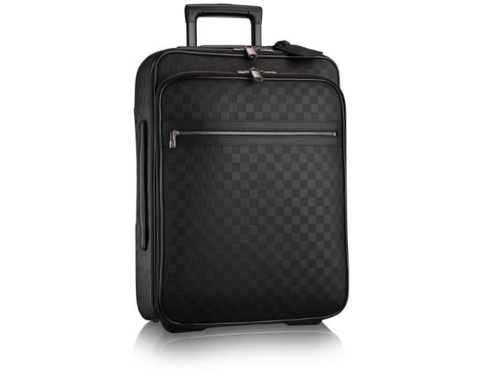 Must_Have_lv-pegase-55-business-damier-infini
