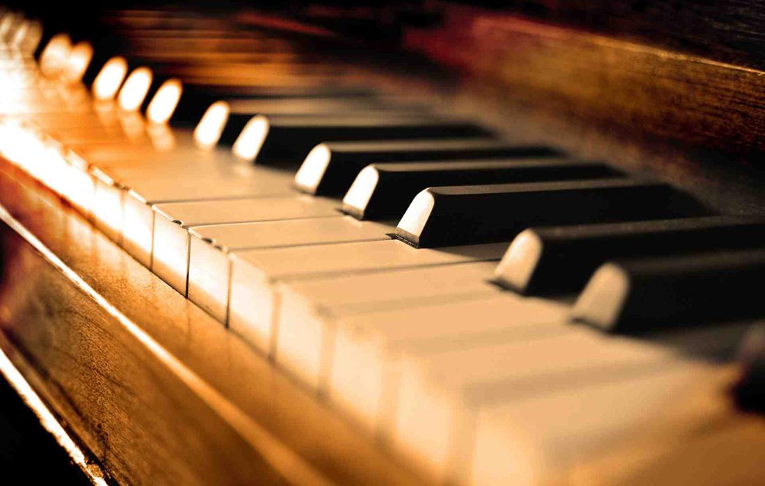 Piano_1100X700