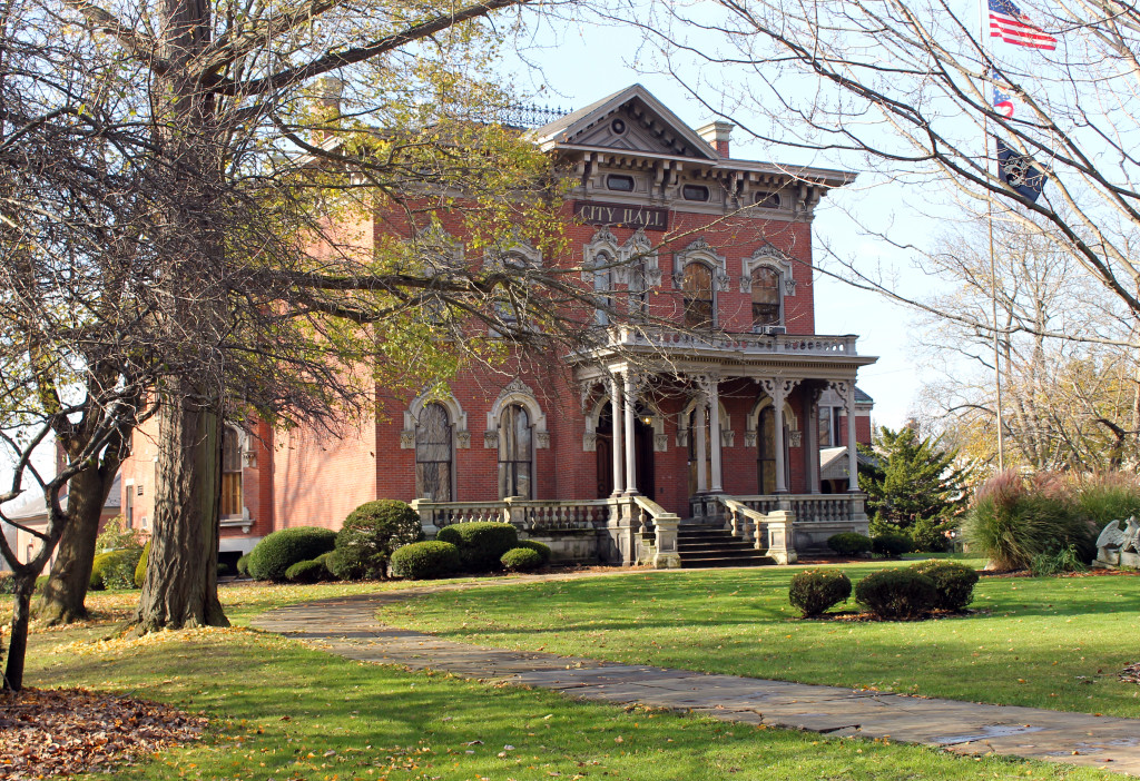 Warren, OH_Perkins_Mansion