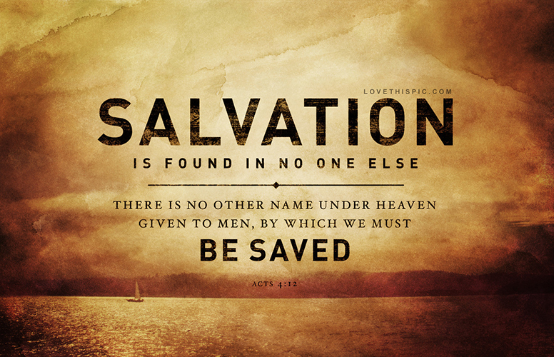 salvation_is_found_Small