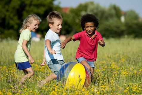 Children1_Small