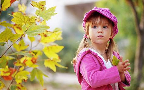 Children2_Small