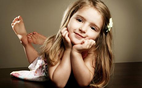 Children3_Small