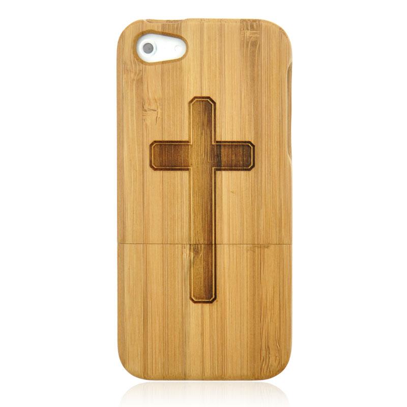 Wooden_Cross_1