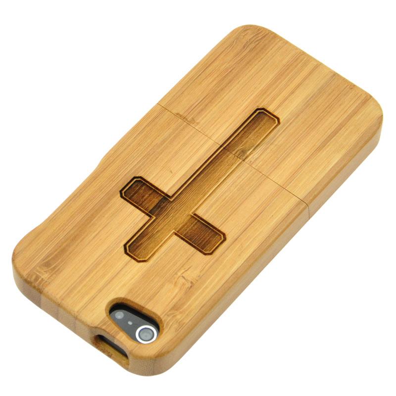 Wooden_Cross_2
