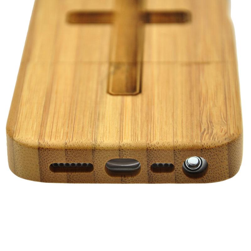Wooden_Cross_3