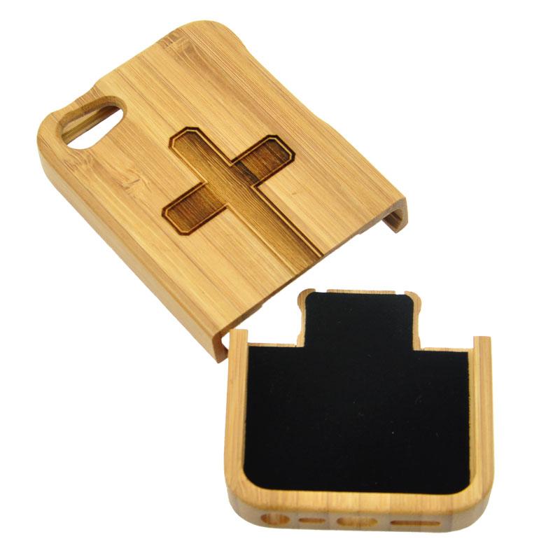 Wooden_Cross_4