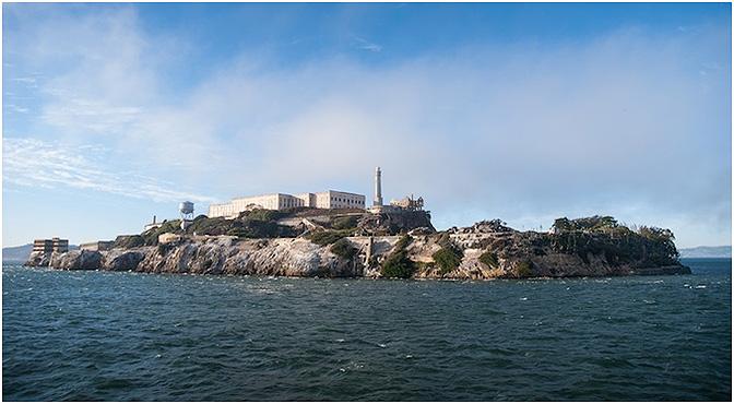 Alcatraz_9X5
