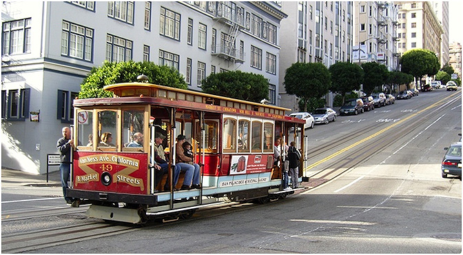Cable_Car_9X5