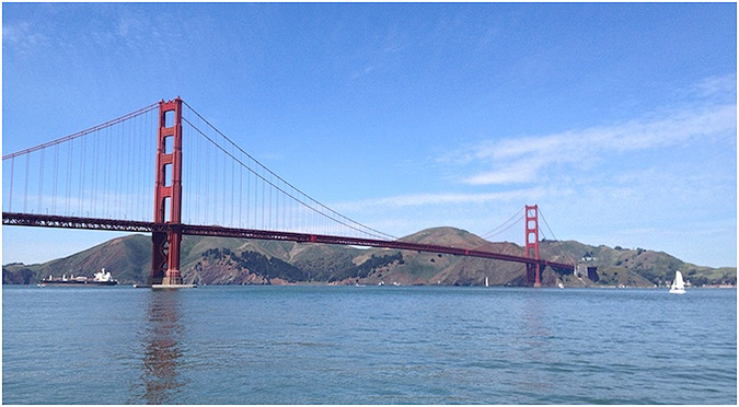 Golden_Gate_9X5