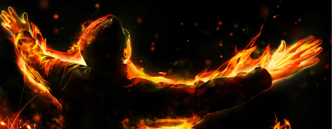 Flaming_Person_1150X450